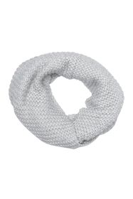 UGG Cambridge Knit Infinity Scarf