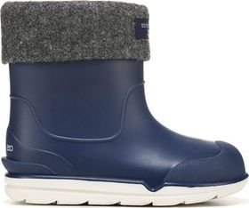 Kids' Bellamy Cold Weather Boot Toddler/Little Kid