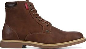 Men's Windham Lace Up Boot