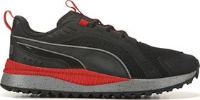 Men's Pacer Next Cage Sneaker