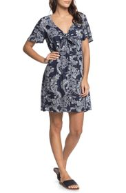 Roxy Summer On Top Dress