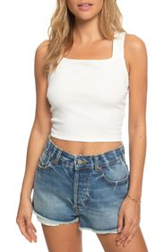 Roxy Good Sunday Top