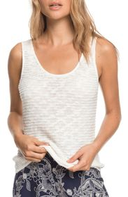 Roxy Mystic Dance Top