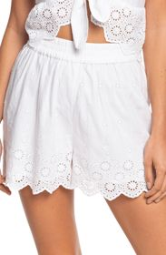 Roxy Seaside City Shorts