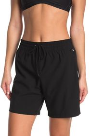 Hurley Supersuede 7 Volley Shorts