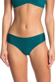 Hurley Hipster Surf Bottoms