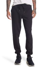Hurley Fleece Joggers
