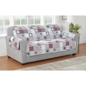 Teflon Furniture Sofa Protector - Farmhouse