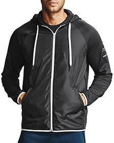 Under Armour - Storm Jacket