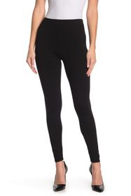 T Tahari Pull-On Leggings
