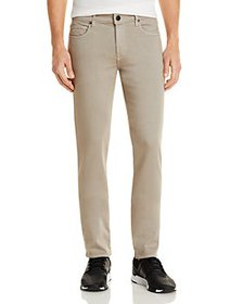 J Brand - Tyler Seriously Soft Slim Fit Jeans