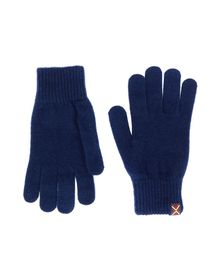 PS PAUL SMITH - Gloves