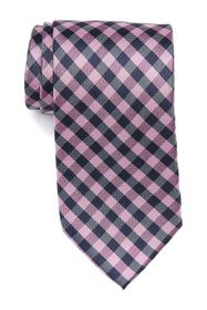 Tommy Hilfiger Greenpoint Gingham Tie - XL