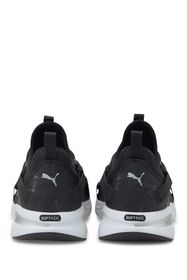 PUMA SOFTRIDE Rift Slip-On Sneaker