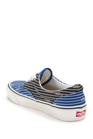 VANS Anaheim Factory Classic Era 95 DX Lace-Up Sne