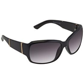 Kenneth Cole Kenneth Cole Rectangular Ladies Sungl