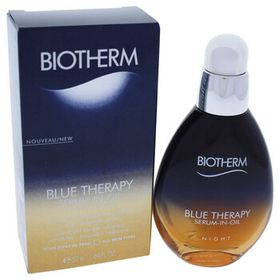 Biotherm Biotherm Blue Therapy Serum-In-Oil Night