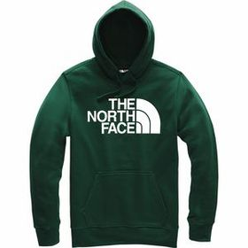 The North Face The North FaceHalf Dome Pullover Ho