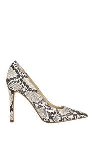 Nine West Tay Stiletto Heel Pump