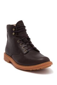 Timberland Belanger Leather Work Boot