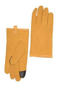 Timberland Workwear Leather Gloves