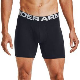 Under Armour Under ArmourCharged Cotton 6in Underw