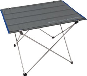 ALPS Mountaineering Dash Table