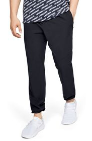 Under Armour Unstoppable Woven Pants