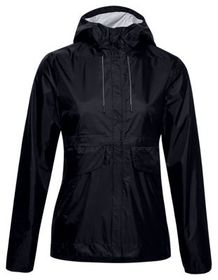 Under Armour Cloudburst Shell Jacket for Ladies