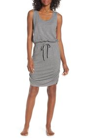 Zella Monica Drawstring Dress