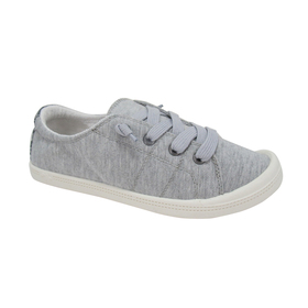 Womens Jellypop Dallas Fabric Fashion Sneakers