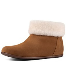 Women's Sarah Slipper Booties