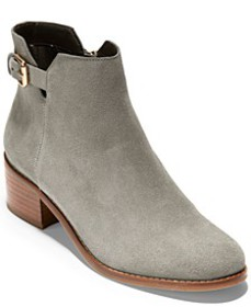 Women's Haidyn Booties