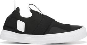 Kids' Chuck Taylor All Star Superplay 2.0 Low Top