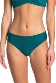 Hurley Full Surf Bottoms