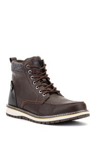 XRAY Nolan Lace-Up Boot