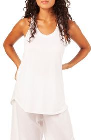 LIVELY The All-Day Tank Top