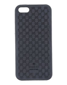 GUCCI - Covers & Cases
