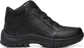 Men's Charge Work Boot