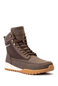 Reserved Footwear Clint Boot