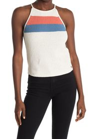 Roxy Baby Outlaw Tank
