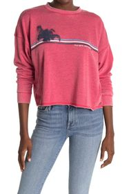 Roxy Dream Believer Sweatshirt