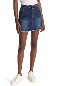 Roxy Surfing Girl Power Skirt