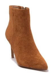 Steve Madden Lizziey Pointed Toe Bootie