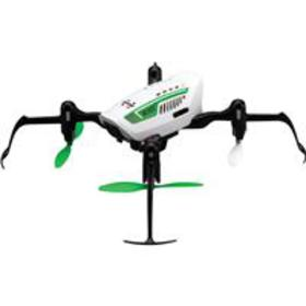 Blade Glimpse FPV Ready To Fly Drone with HD Camer