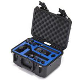 Go Professional Cases Case for DJI OSMO X5 Camera