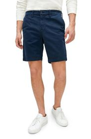 7 For All Mankind Go-to Slim Short
