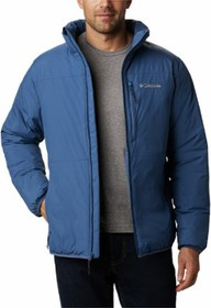 Columbia Grand Wall Insulated Jacket - Men's