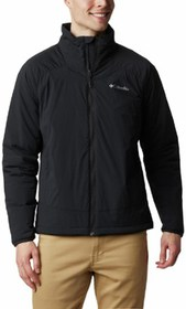 Columbia Tandem Trail Insulated Jacket - Men's