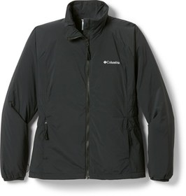 Columbia Tandem Trail Insulated Jacket - Women's
